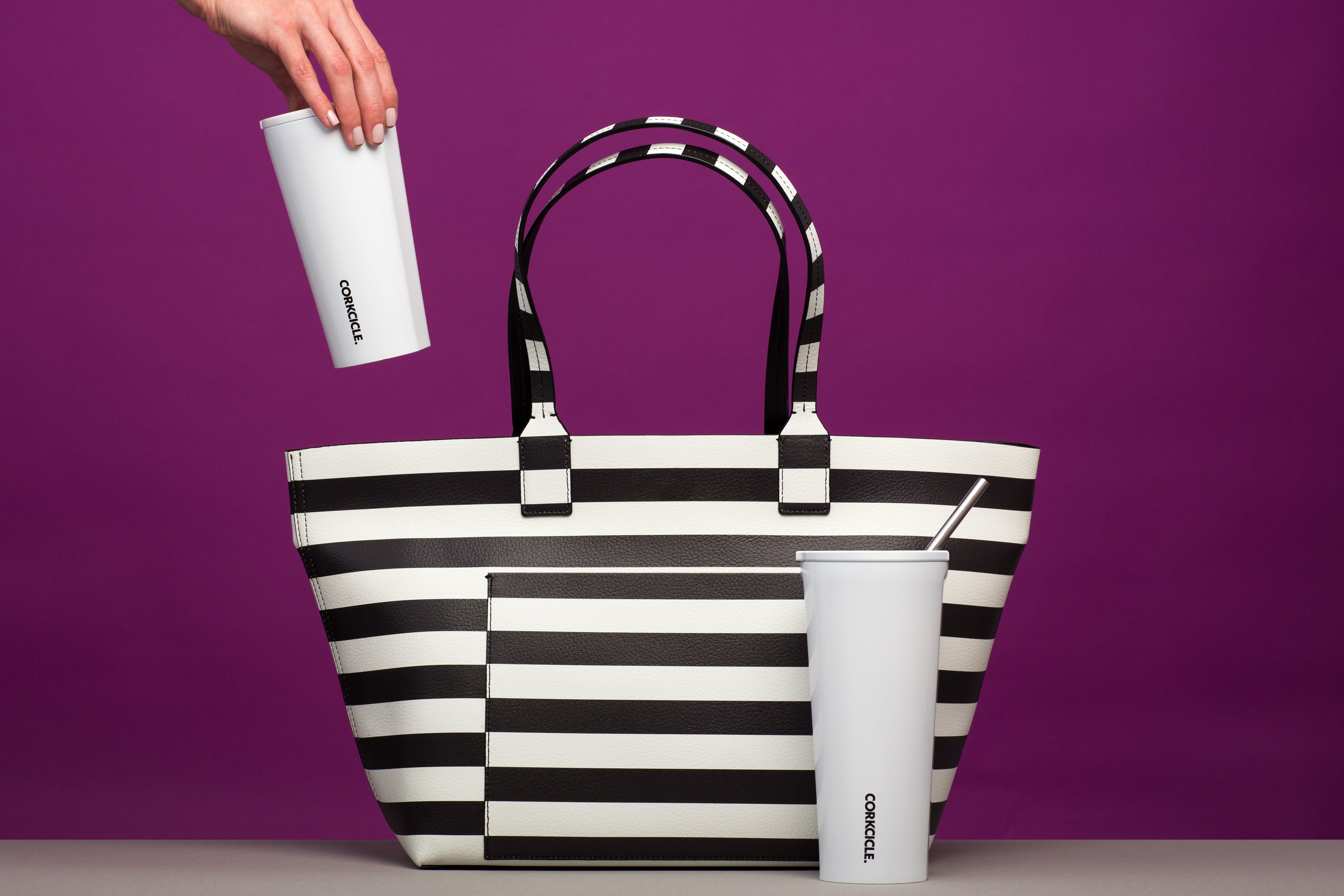 12-Dipped_Bag