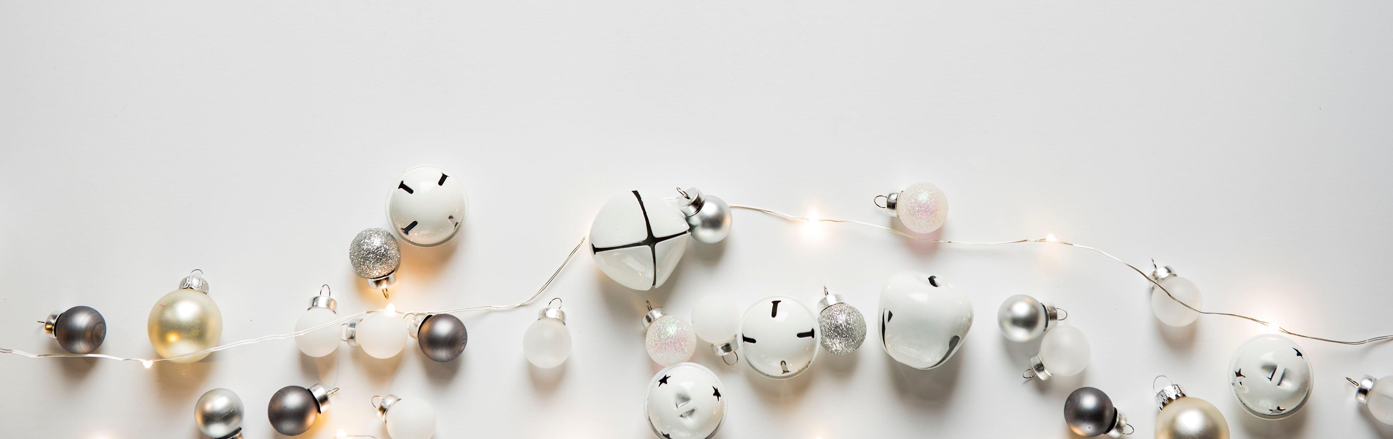Blog Holiday Header