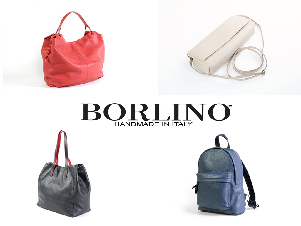 Borlino_bags