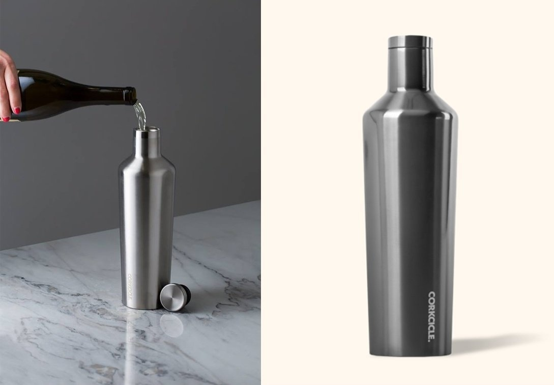 Corkcicle25Canteen-384714-edited