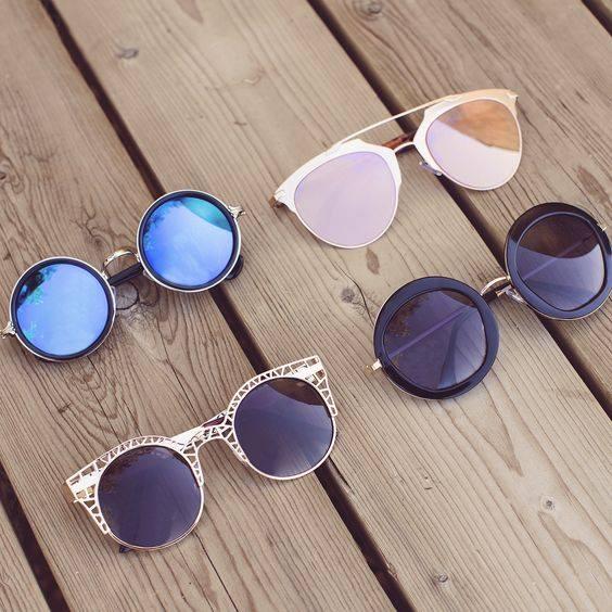 FashionSunglasses