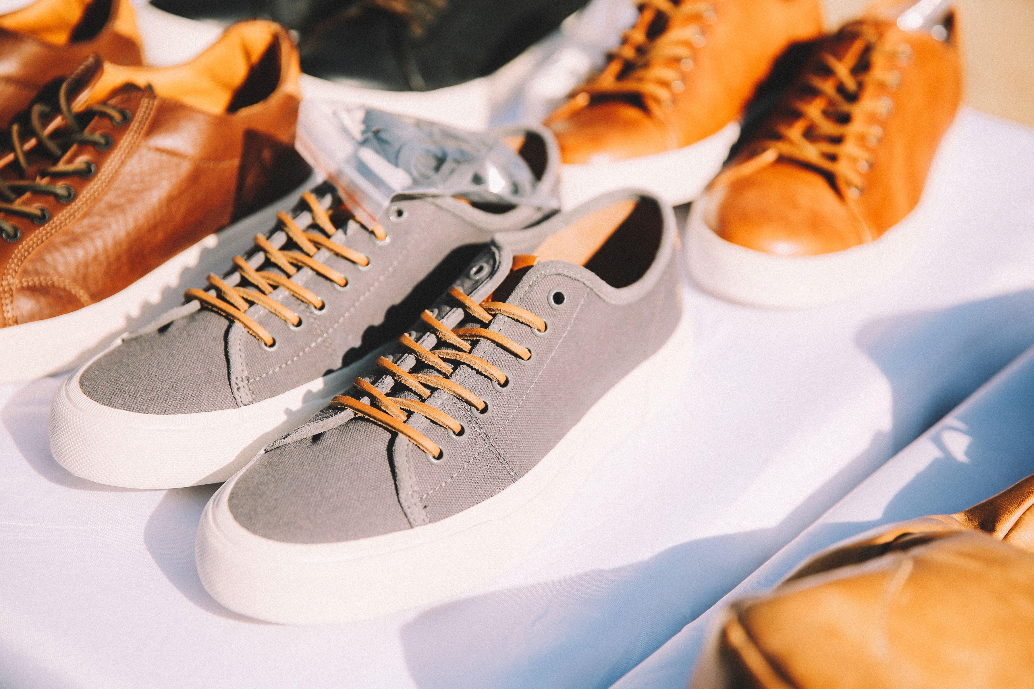 FryeMensSneakers