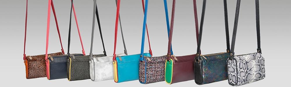LV_bags.jpg