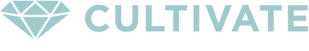 Cultivate-Email-Signature-Logo