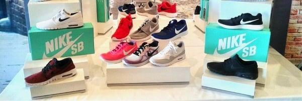 Nike iD-1-684923-edited