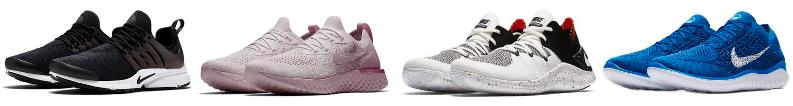 Nikes_bottom