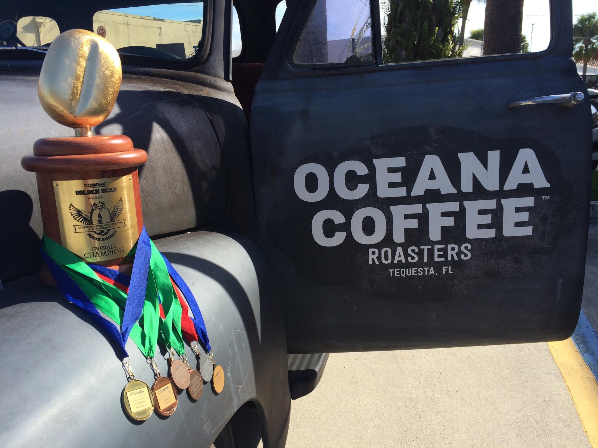 Oceana_award