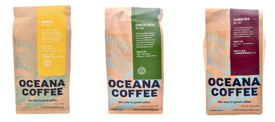 Oceana_products-978589-edited