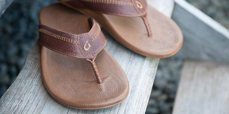 Olukai Sandals2.jpg