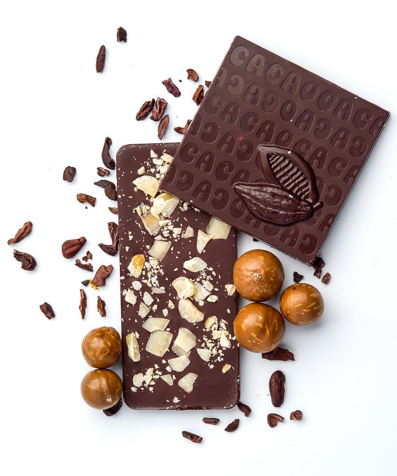 PunaChocolate_Lifestyle