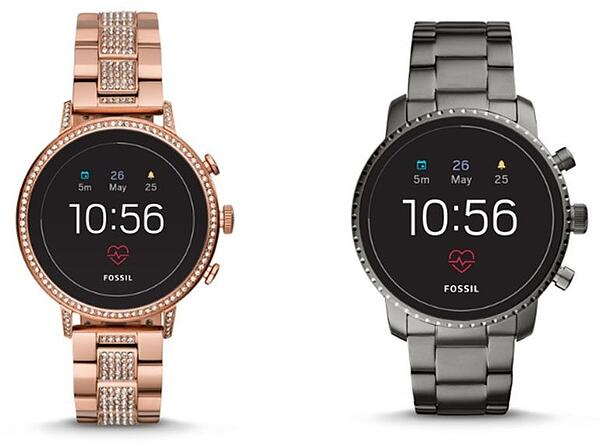 Smart_watches-917709-edited