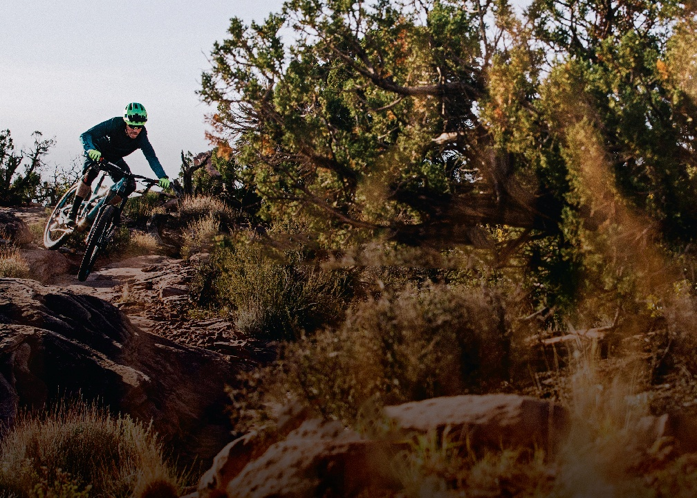 Smith_biking