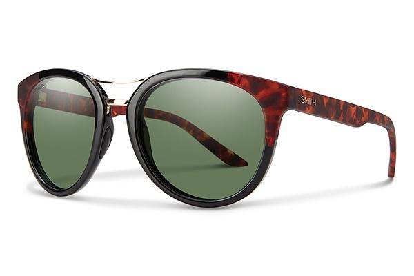 Smith_fashion_glasses