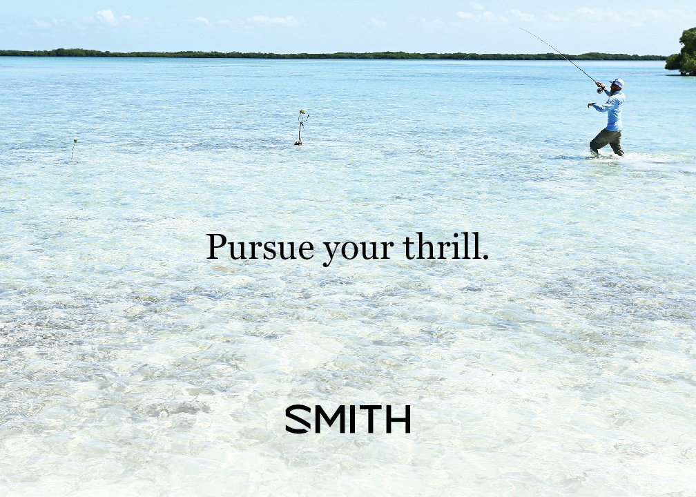 Smith_fishing