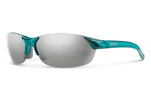 Smith_sport_glasses
