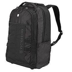 VX Sport Backpack_Cadet.jpg