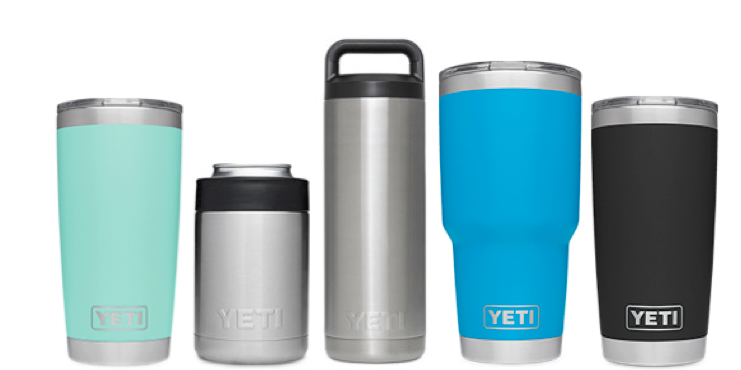 Yeti_products