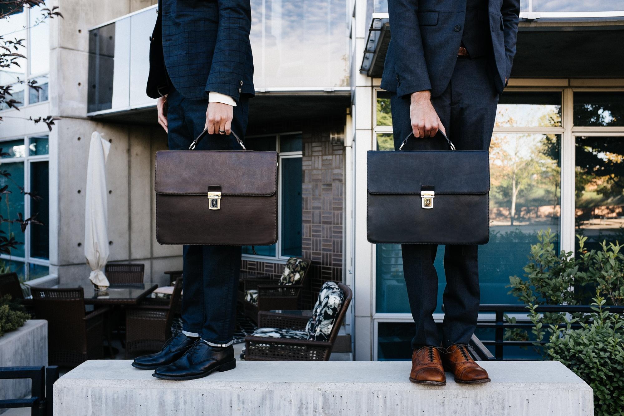 borlino_briefcase