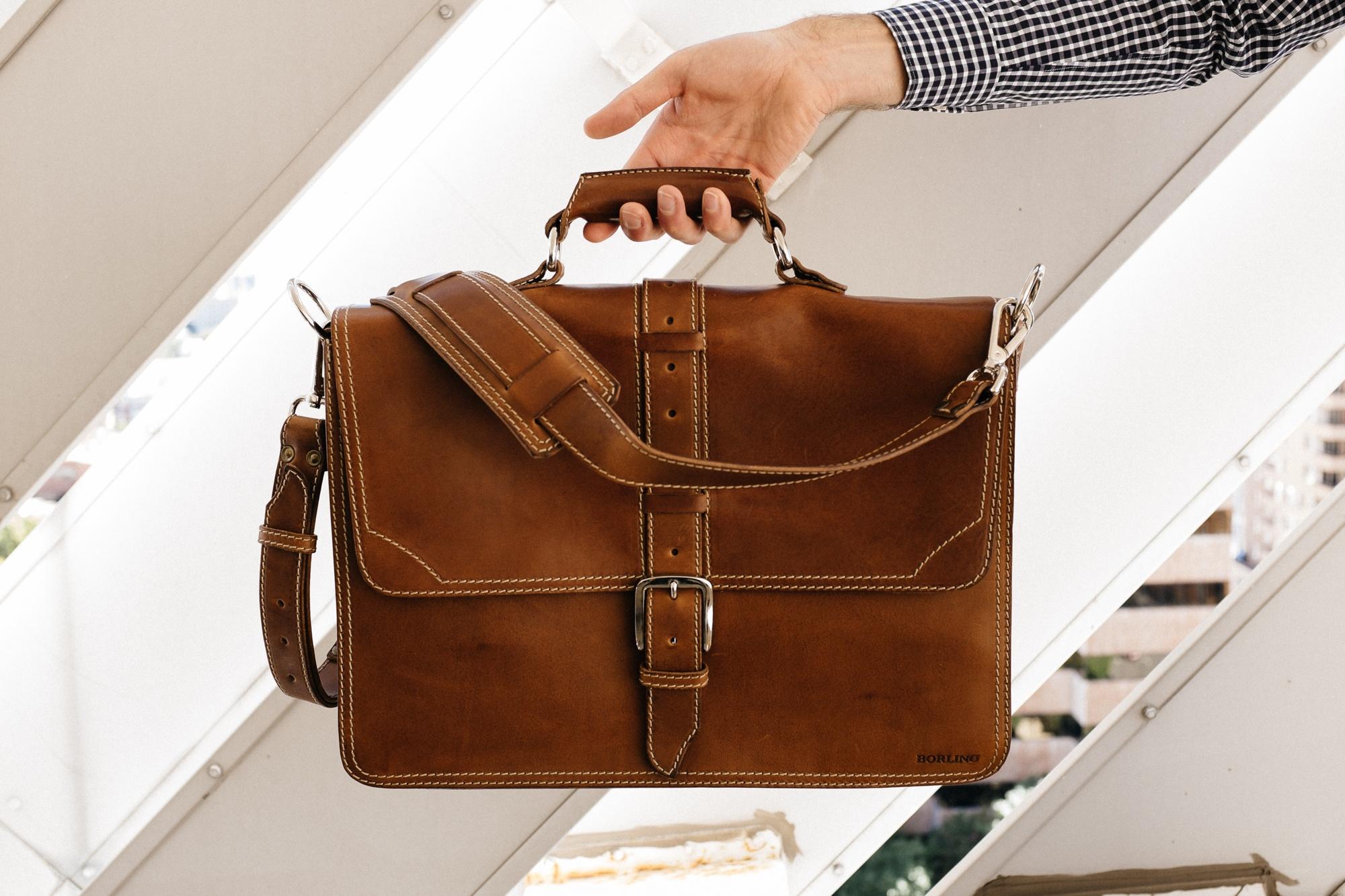 borlino_briefcase_dig_-143