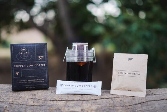 coffee_products