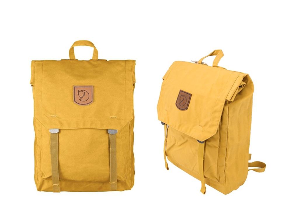 foldsack_bag
