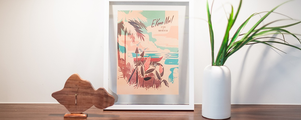 hawaii_box_frame.jpg