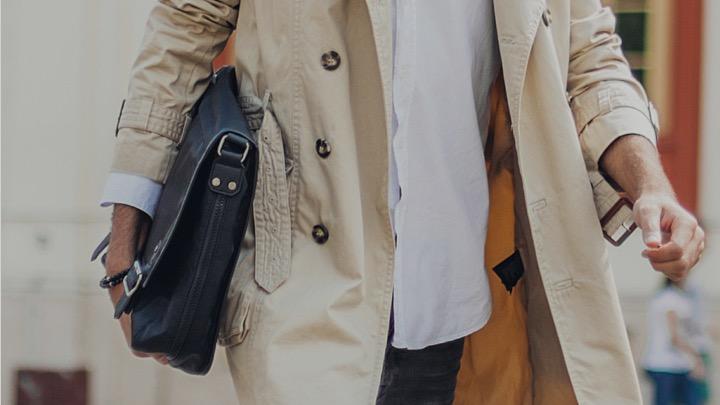 men's_bag_photo
