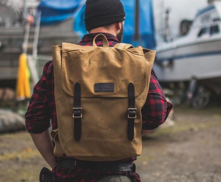 ranger_backpack