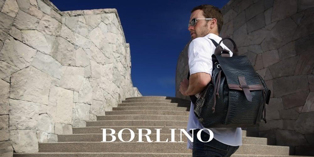 Borlino_feature copy