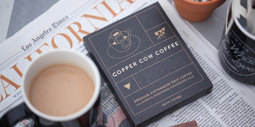 Copper_Cow_feature
