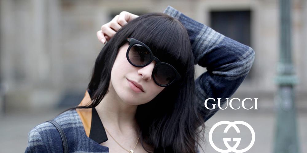 GucciSunglasses_Feature-1