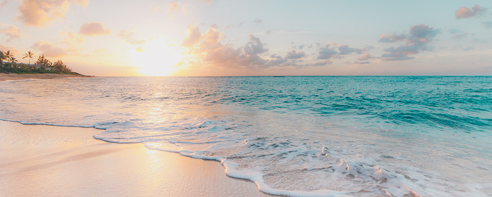 Hawai'i_Feature