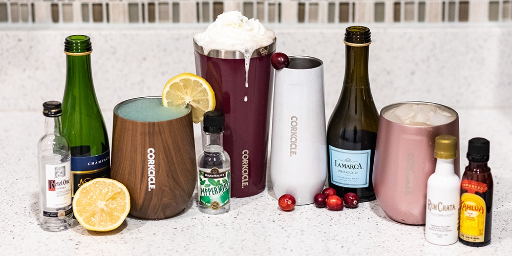 HolidayDrinks2018_feature