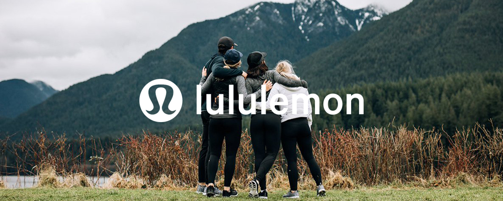 LululemonFeature copy