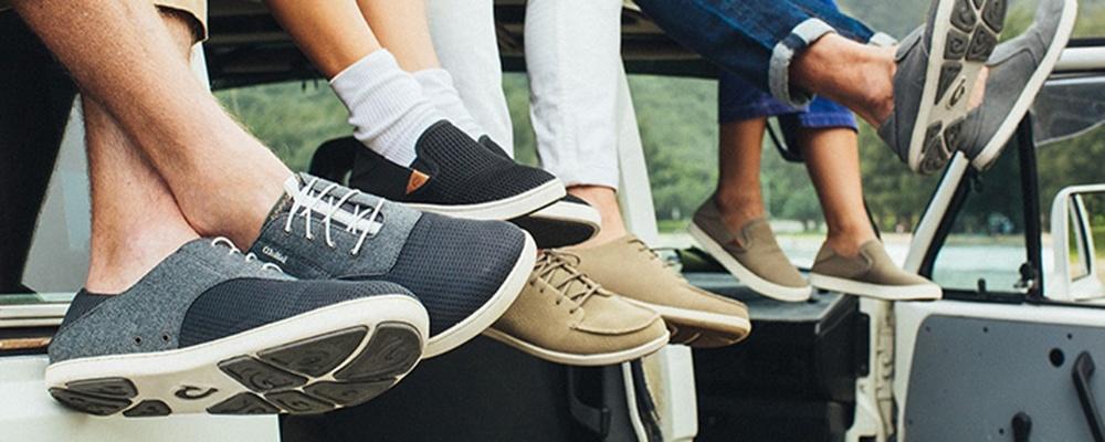 OluKai_shoes_feature