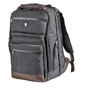 Rath Laptop Backpack.jpg