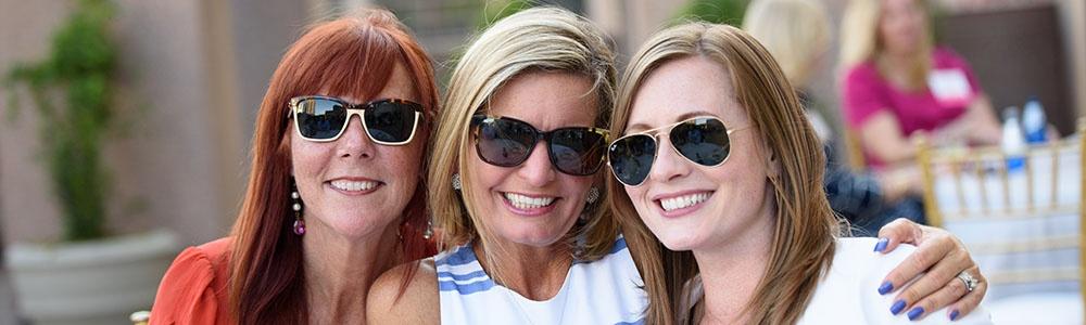 RetreatsResources -Sunglasses