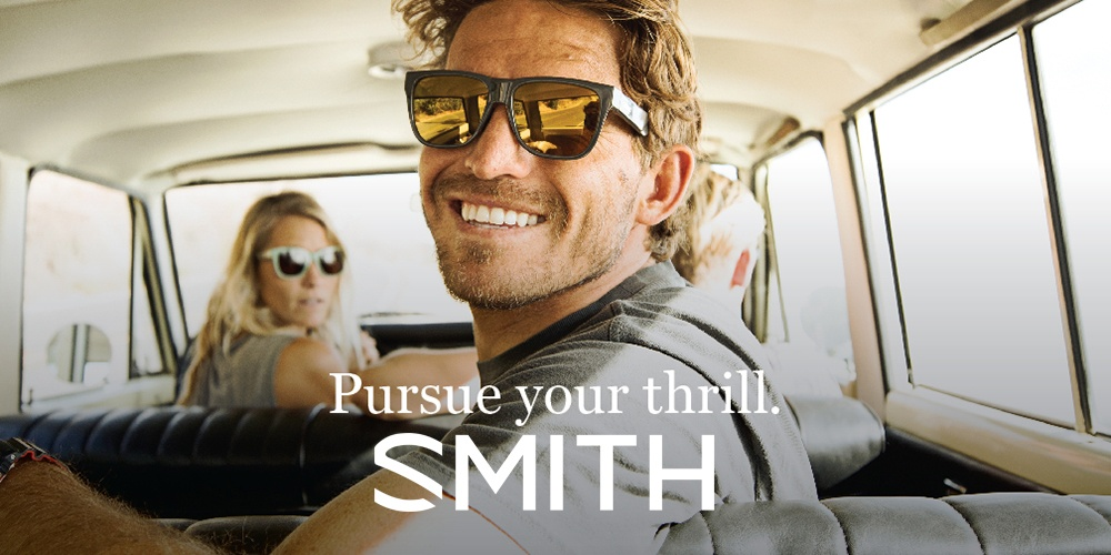 SMITH_feature