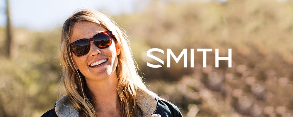 Smith_feature-3