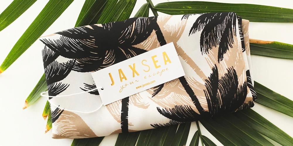 jaxsea_feature