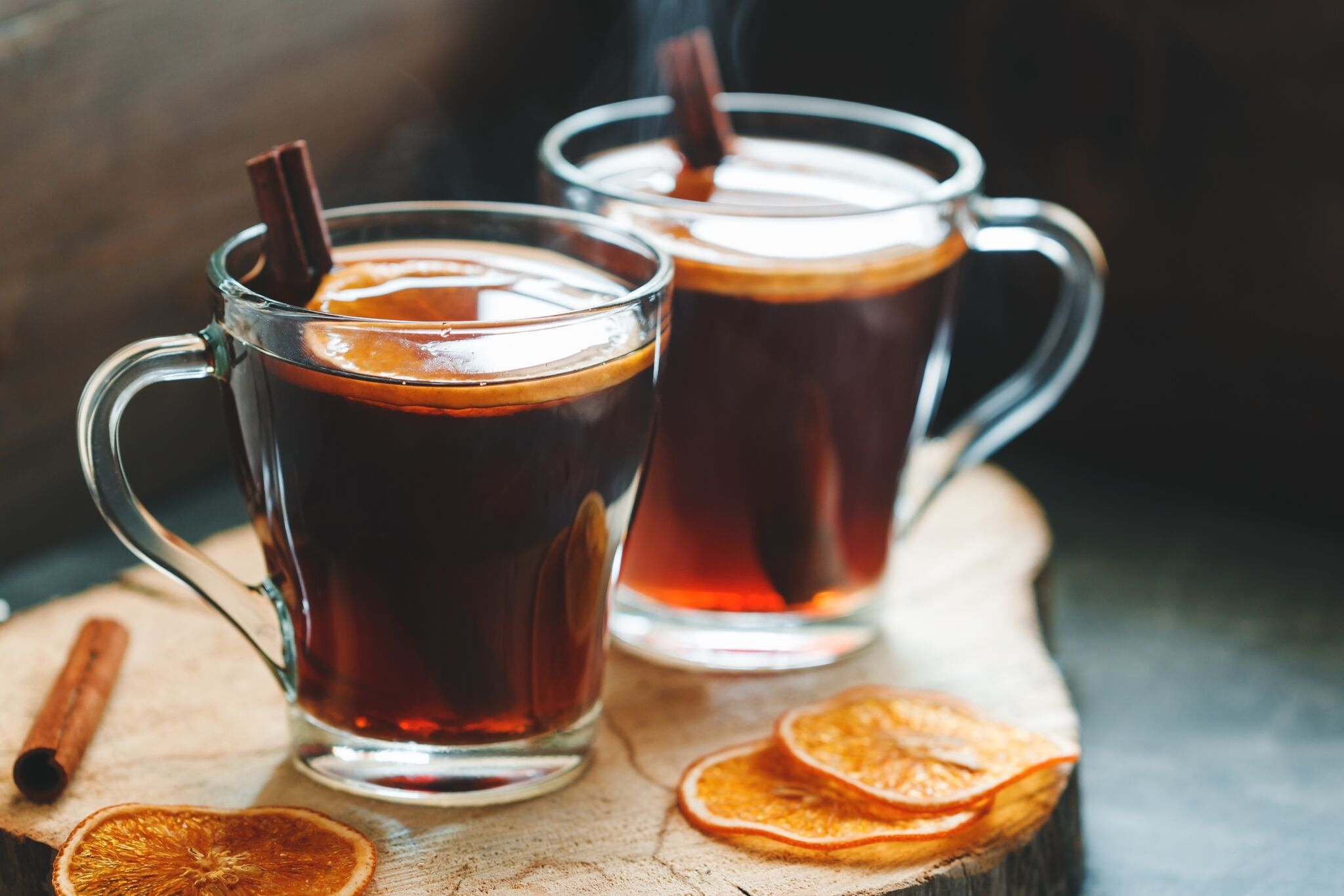 mulled-wine-recipe-3510986-6_preview-5aff42290e23d9003731e07f