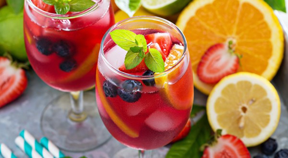 sangria_feature