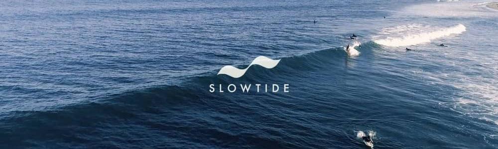 slowtide-logo