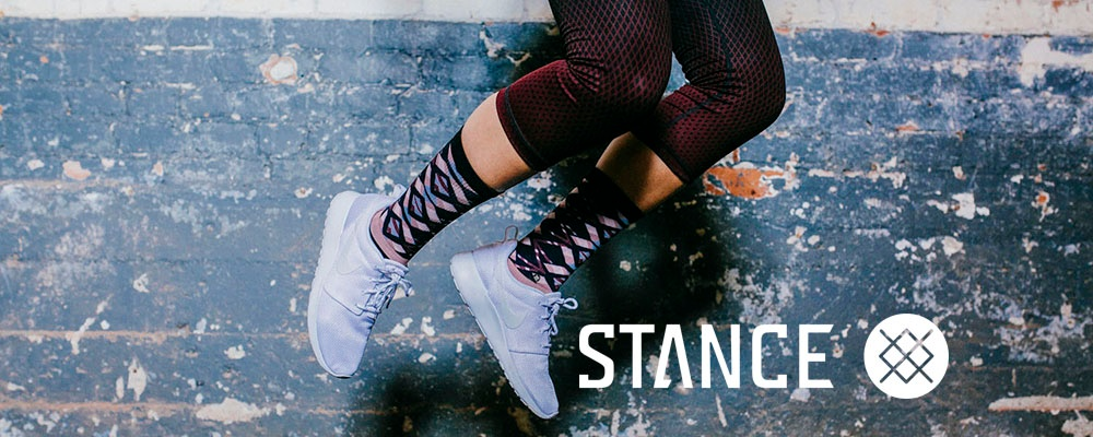 stance_feature-1